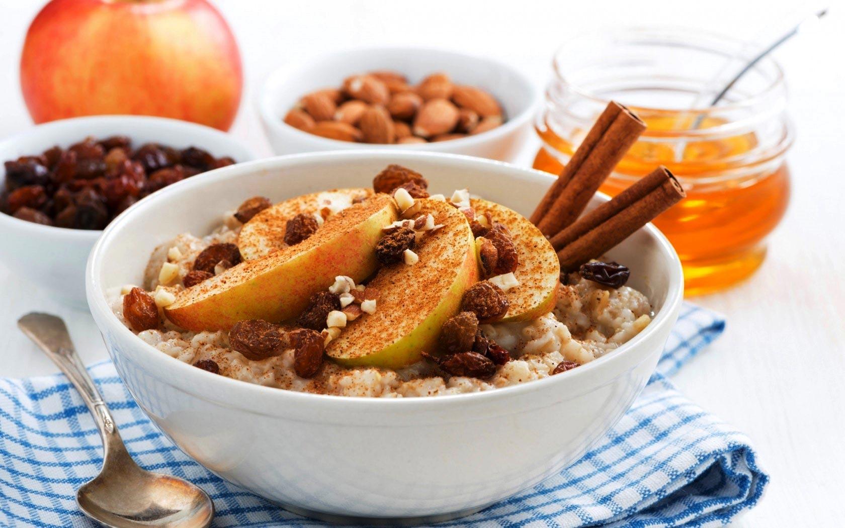 основные особенности постные блюда на завтрак рецепты с фото меня это просто