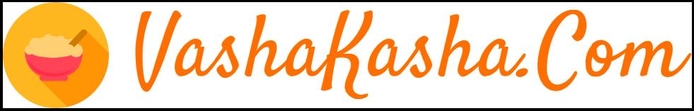 VashaKasha.Com